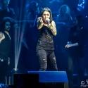 rock-meets-classic-arena-nuernberg-2-3-2019_0024