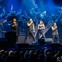 rock-meets-classic-arena-nuernberg-2-3-2019_0028