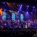 rock-meets-classic-arena-nuernberg-2-3-2019_0029