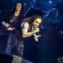 rock-meets-classic-arena-nuernberg-2-3-2019_0030