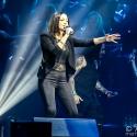 rock-meets-classic-arena-nuernberg-2-3-2019_0033