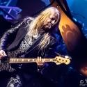 rock-meets-classic-arena-nuernberg-2-3-2019_0036