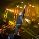 rock-meets-classic-arena-nuernberg-2-3-2019_0038