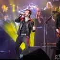 rock-meets-classic-arena-nuernberg-2-3-2019_0043