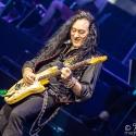 rock-meets-classic-arena-nuernberg-2-3-2019_0046