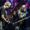 rock-meets-classic-arena-nuernberg-2-3-2019_0049