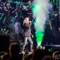 rock-meets-classic-arena-nuernberg-2-3-2019_0050