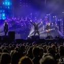 rock-meets-classic-arena-nuernberg-2-3-2019_0053