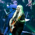 rock-meets-classic-arena-nuernberg-2-3-2019_0055