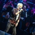 rock-meets-classic-arena-nuernberg-2-3-2019_0057