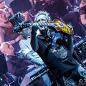 rock-meets-classic-arena-nuernberg-2-3-2019_0059
