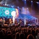 rock-meets-classic-arena-nuernberg-2-3-2019_0064