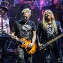 rock-meets-classic-arena-nuernberg-2-3-2019_0065