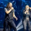 rock-meets-classic-arena-nuernberg-2-3-2019_0066