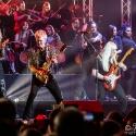 rock-meets-classic-arena-nuernberg-2-3-2019_0069