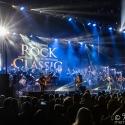 rock-meets-classic-arena-nuernberg-2-3-2019_0071