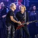 rock-meets-classic-arena-nuernberg-2-3-2019_0072
