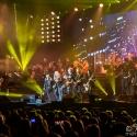 rock-meets-classic-arena-nuernberg-2-3-2019_0076