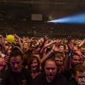 impressionen-tag-1-rockavaria-29-05-2015_0010