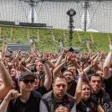 impressionen-tag-3-rockavaria-31-05-2015_0011