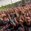 impressionen-tag-3-rockavaria-31-05-2015_0014