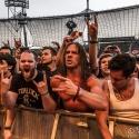 impressionen-tag-3-rockavaria-31-05-2015_0015