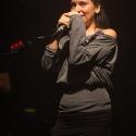 rodrigo-y-gabriela-13-11-2012-theaterfabrik-muenchen-12