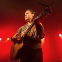 rodrigo-y-gabriela-13-11-2012-theaterfabrik-muenchen-16
