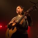 rodrigo-y-gabriela-13-11-2012-theaterfabrik-muenchen-17