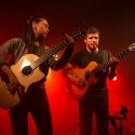 rodrigo-y-gabriela-13-11-2012-theaterfabrik-muenchen-21