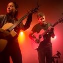 rodrigo-y-gabriela-13-11-2012-theaterfabrik-muenchen-22