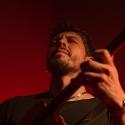 rodrigo-y-gabriela-13-11-2012-theaterfabrik-muenchen-24