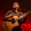 rodrigo-y-gabriela-13-11-2012-theaterfabrik-muenchen-27