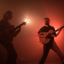 rodrigo-y-gabriela-13-11-2012-theaterfabrik-muenchen-29
