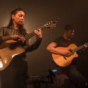 rodrigo-y-gabriela-13-11-2012-theaterfabrik-muenchen-3