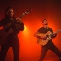 rodrigo-y-gabriela-13-11-2012-theaterfabrik-muenchen-30