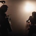 rodrigo-y-gabriela-13-11-2012-theaterfabrik-muenchen-33