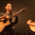 rodrigo-y-gabriela-13-11-2012-theaterfabrik-muenchen-4