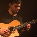 rodrigo-y-gabriela-13-11-2012-theaterfabrik-muenchen-6