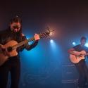 rodrigo-y-gabriela-13-11-2012-theaterfabrik-muenchen-9