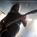 rotting-christ-backstage-muenchen-27-03-2016_0002