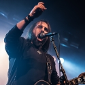 rotting-christ-backstage-muenchen-27-03-2016_0006