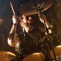 rotting-christ-backstage-muenchen-27-03-2016_0013