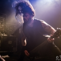 rotting-christ-backstage-muenchen-27-03-2016_0016
