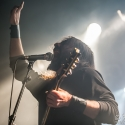 rotting-christ-backstage-muenchen-27-03-2016_0019
