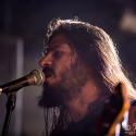 rotting-christ-backstage-muenchen-27-03-2016_0020