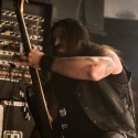 rotting-christ-backstage-muenchen-27-03-2016_0022