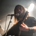 rotting-christ-backstage-muenchen-27-03-2016_0029