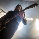rotting-christ-backstage-muenchen-27-03-2016_0030