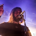 rotting-christ-backstage-muenchen-27-03-2016_0032